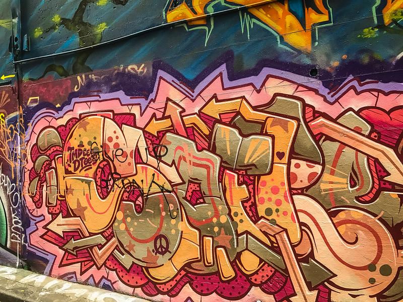 Melbourne-260.jpg