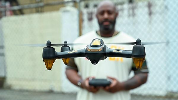 NCIA Drone Photos 2021
