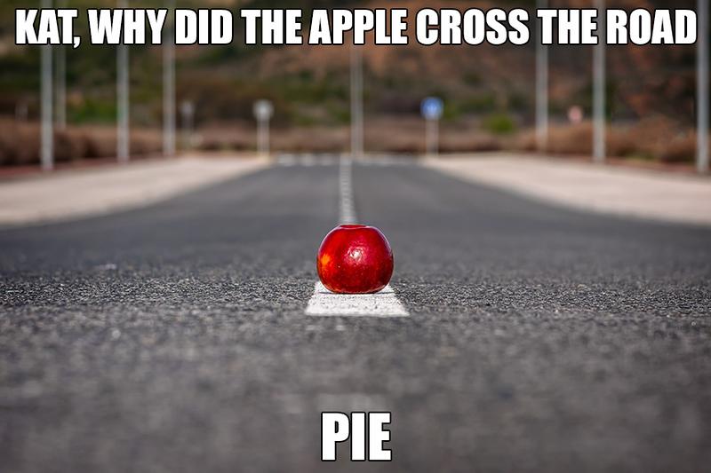 Apple in the Road.jpg