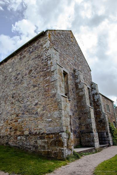 Woodget-140610-527--castle, masonry, stone.jpg