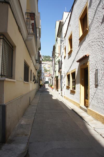 2011-08-690-Испания-Бланес.JPG