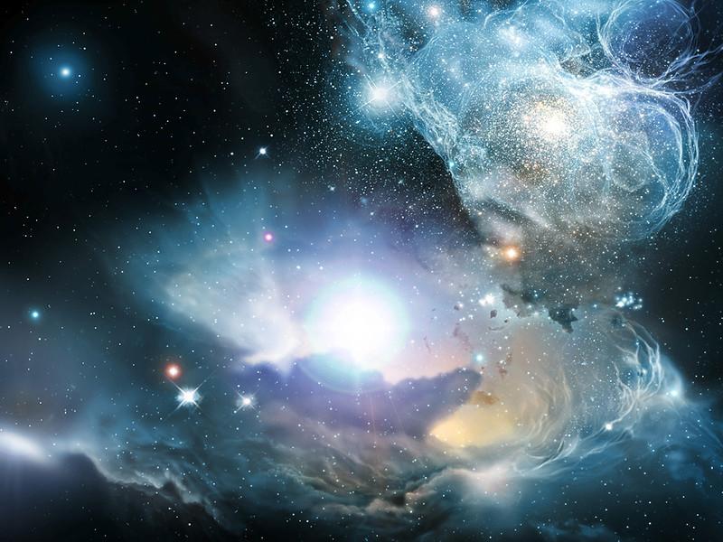 Digital Universe (103).jpg