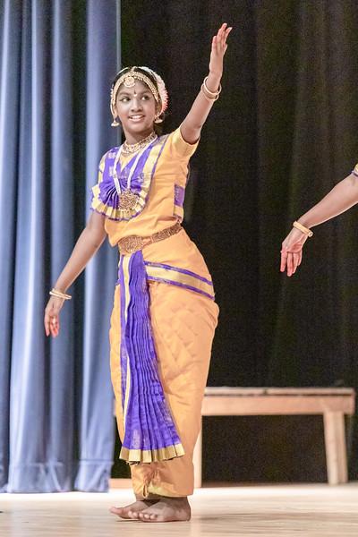 Heritage India Festival 106.jpg