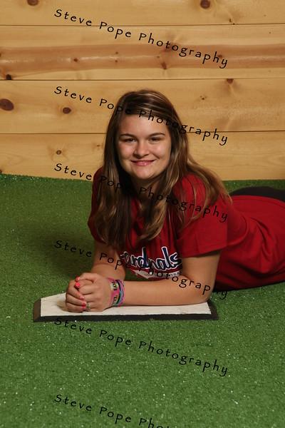 2011 Sr. Cardinals