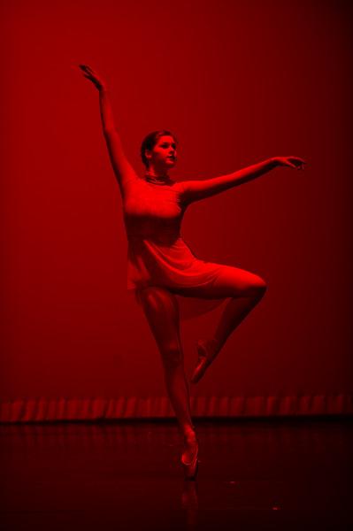 BalletETC-4988.jpg