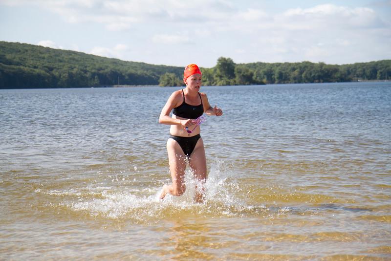 swim:run 13 092.jpg