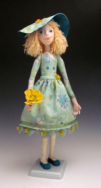 Thelma's doll.jpg