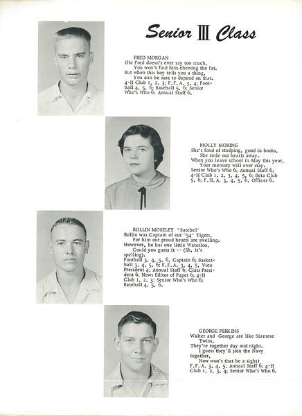 1955-0013.jpg
