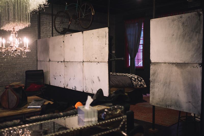 HIP Flashlight Factory Pittsburgh Wedding Venue Miclot16.jpg