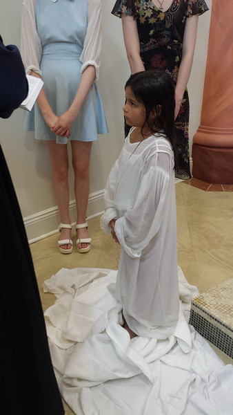 2014-08-09-First-Baptism-in-Adult-Font_019.jpg