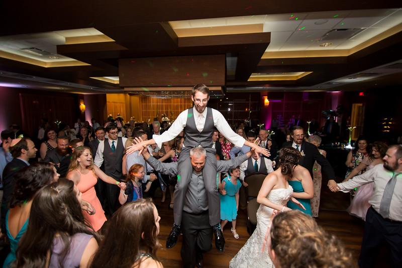 Houston Wedding Photography ~ Denise and Joel-2128.jpg