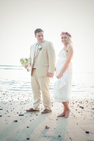 11.06.2012 V&A Wedding-611.jpg
