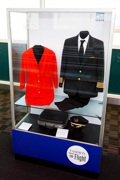 012021_Exhibit_Fashion_in_Flight-176.jpg