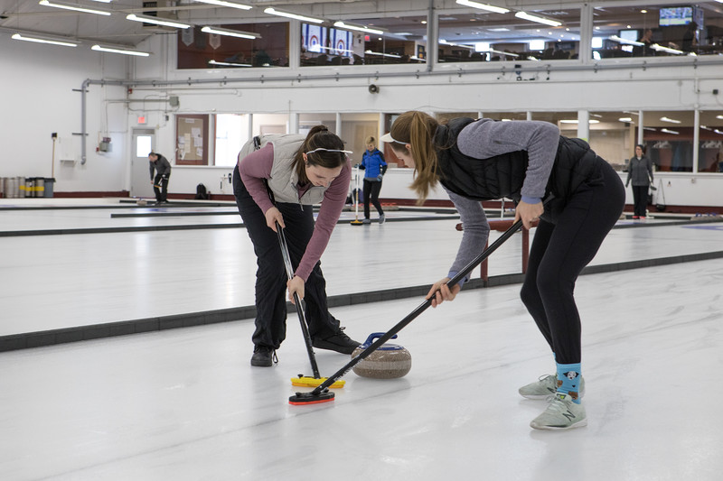 20200223-Nixx Photography Curling for Canines High Res-55.jpg