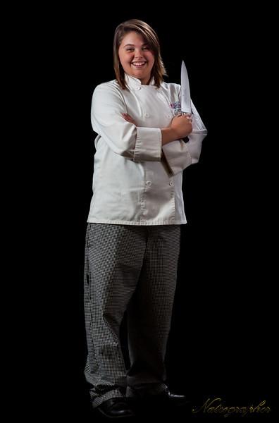Chef_J_C-096.jpg