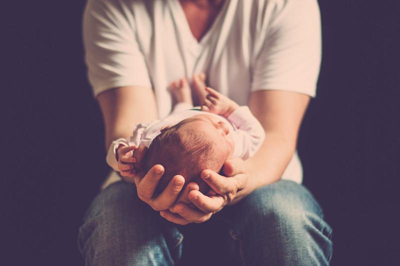 Maternity, Newborn and Baby