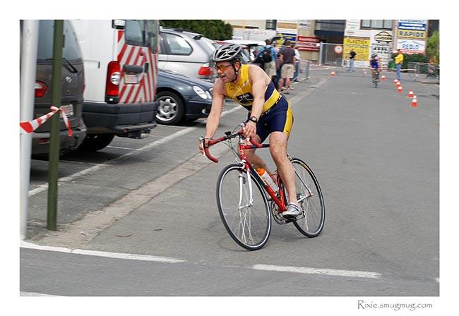 TTL-Triathlon-183.jpg