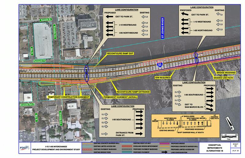2014-07-25_Alternative 1B Concept Plans_Page_08.jpg