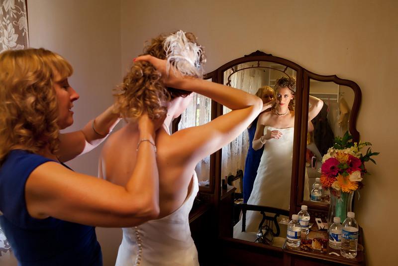 Anthony & Heather Wedding-4654.jpg