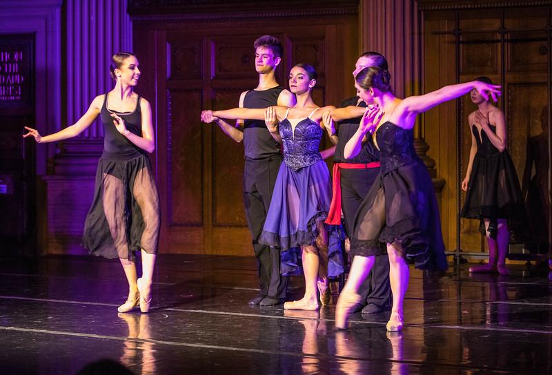 20170504_Ballet-Opera_5176.jpg