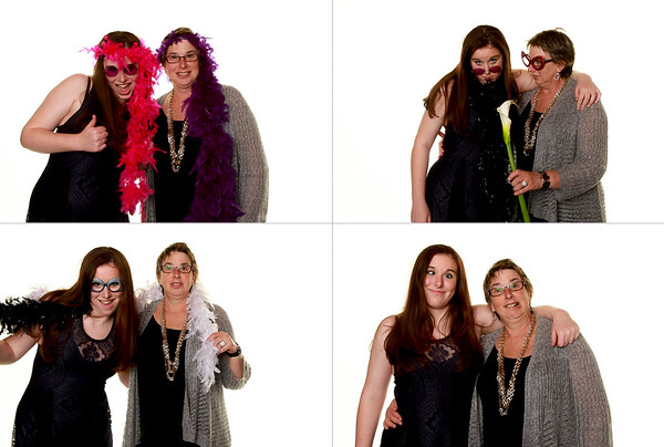2013.05.11 Danielle and Corys Photo Booth Prints 059.jpg