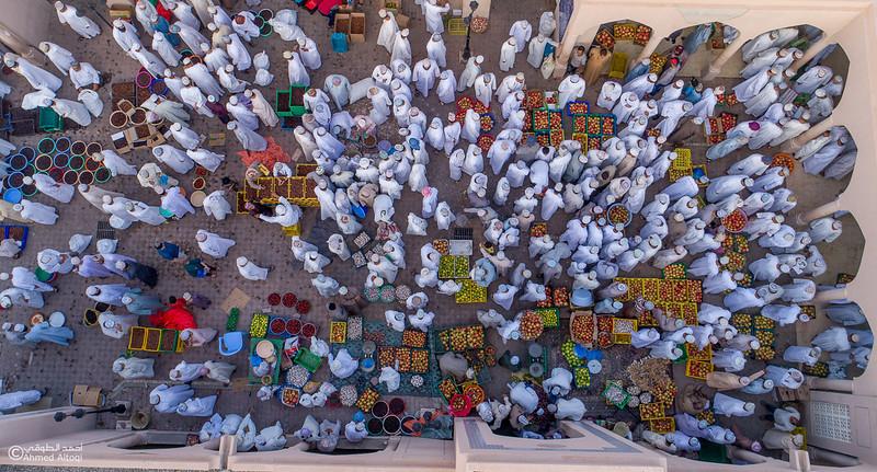 DJI_0008-Nizwa- Oman.jpg