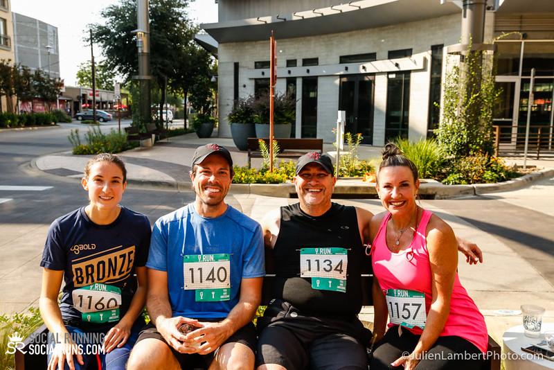 Fort Worth-Social Running_917-0650.jpg