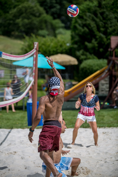 7-2-2016 4th of July Party 0080.JPG