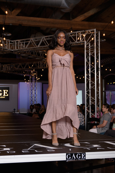 Knoxville Fashion Week Friday-460.jpg