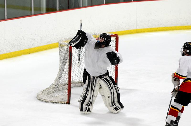 130223 Flames Hockey-074.JPG