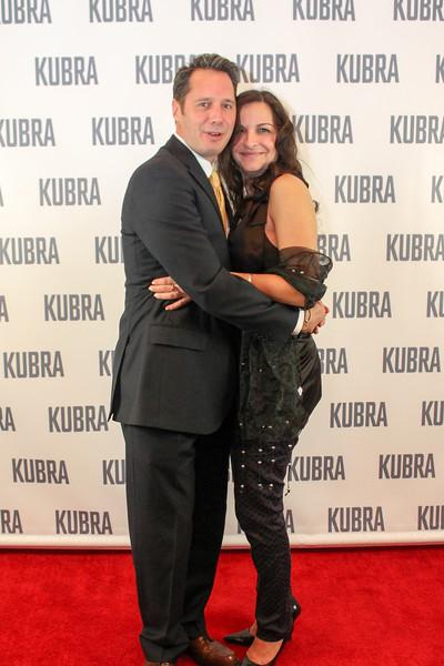 Kubra Holiday Party 2014-104.jpg