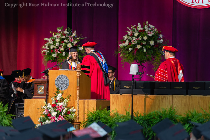 PD3_4951_Commencement_2019.jpg