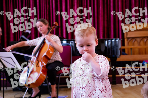 ©Bach to Baby 2018_Lweendo Ndawana_Whitstable_2018­07­28_1-5.jpg