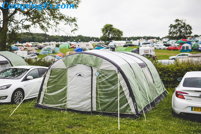 Camping f1 Silverstone 2019-61.jpg