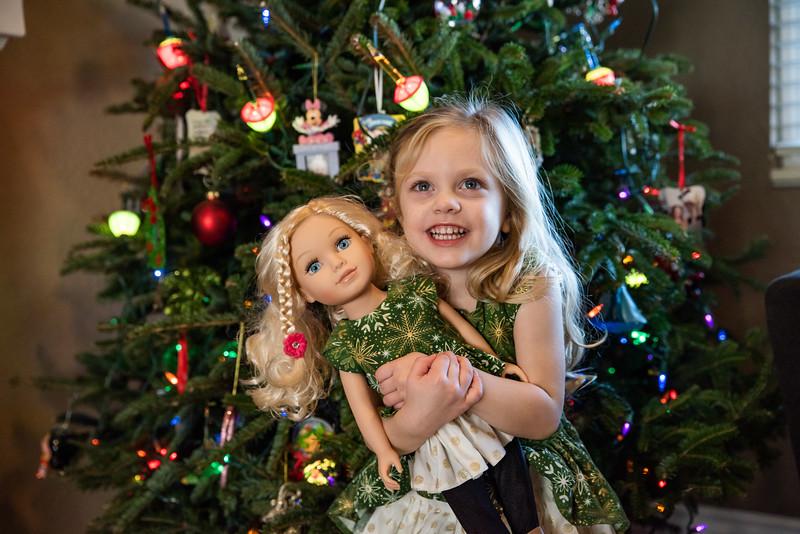 Christmas 2018-7065.jpg