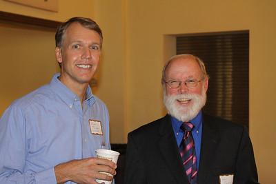 ChinaNet PC(USA) annual meeting 2011