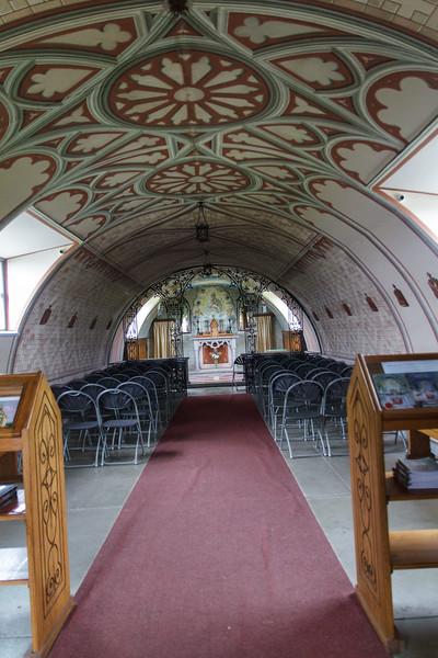 Italian Chapel, Orkney - 05.jpg