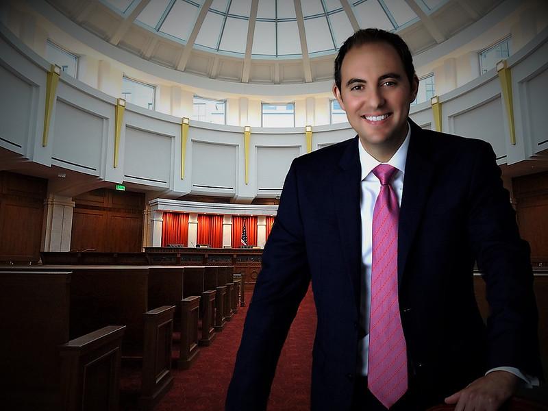 Attorney Brian Farrar 4.jpg