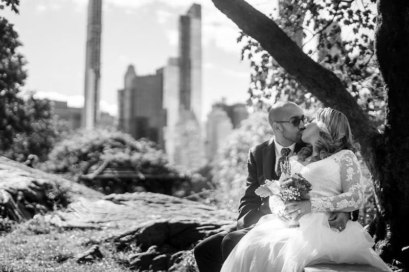 Central Park Wedding - Jorge Luis & Jessica-105.jpg