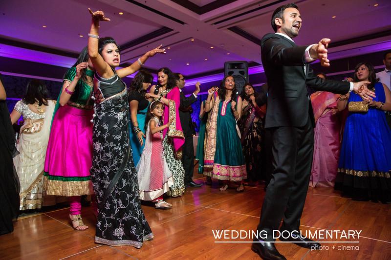 Rajul_Samir_Wedding-1219.jpg