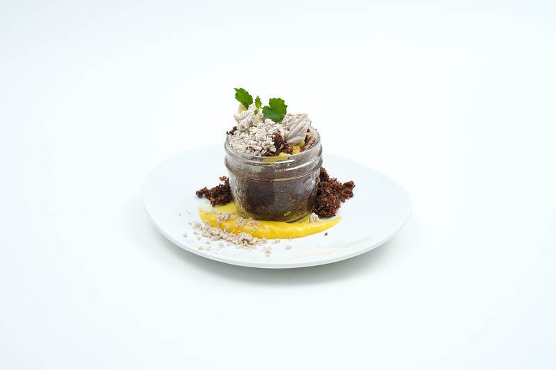 2020-02-19 Salad & Dessert-193.jpg