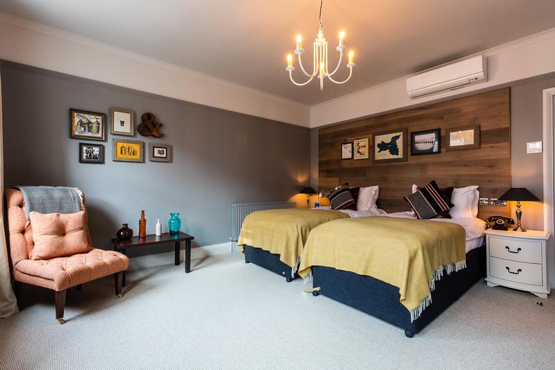Room 10 a.jpg