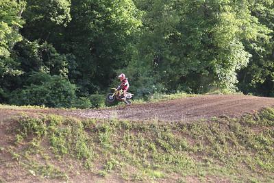 Moto 4 - 51cc open 5-8