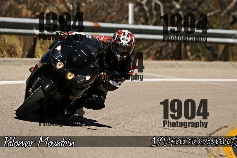 20090907_Palomar Mountain_1736.jpg