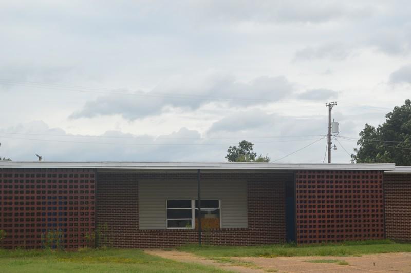 025 Hughes High School.jpg