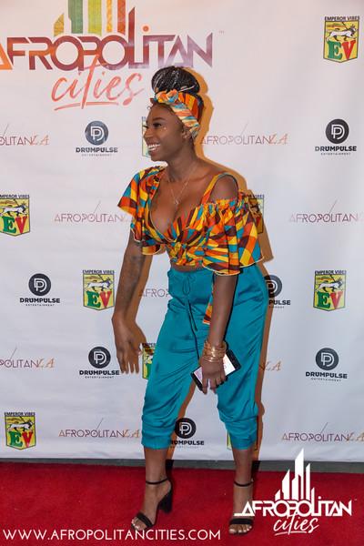 Afropolitian Cities Black Heritage-9655.JPG