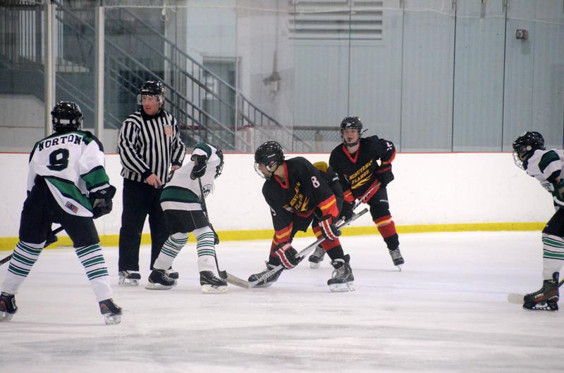 121222 Flames Hockey-020.JPG