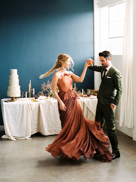 Elopement editorial with Leanne Marshall Gowns & Fall tones -- Kristen Krehbiel-1.jpg