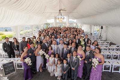 Ryan_Chris_Wedding_Reception
