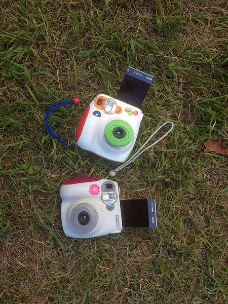 Camera Roll-799_10066109214_l.jpg